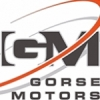 Gorse Motors Ltd