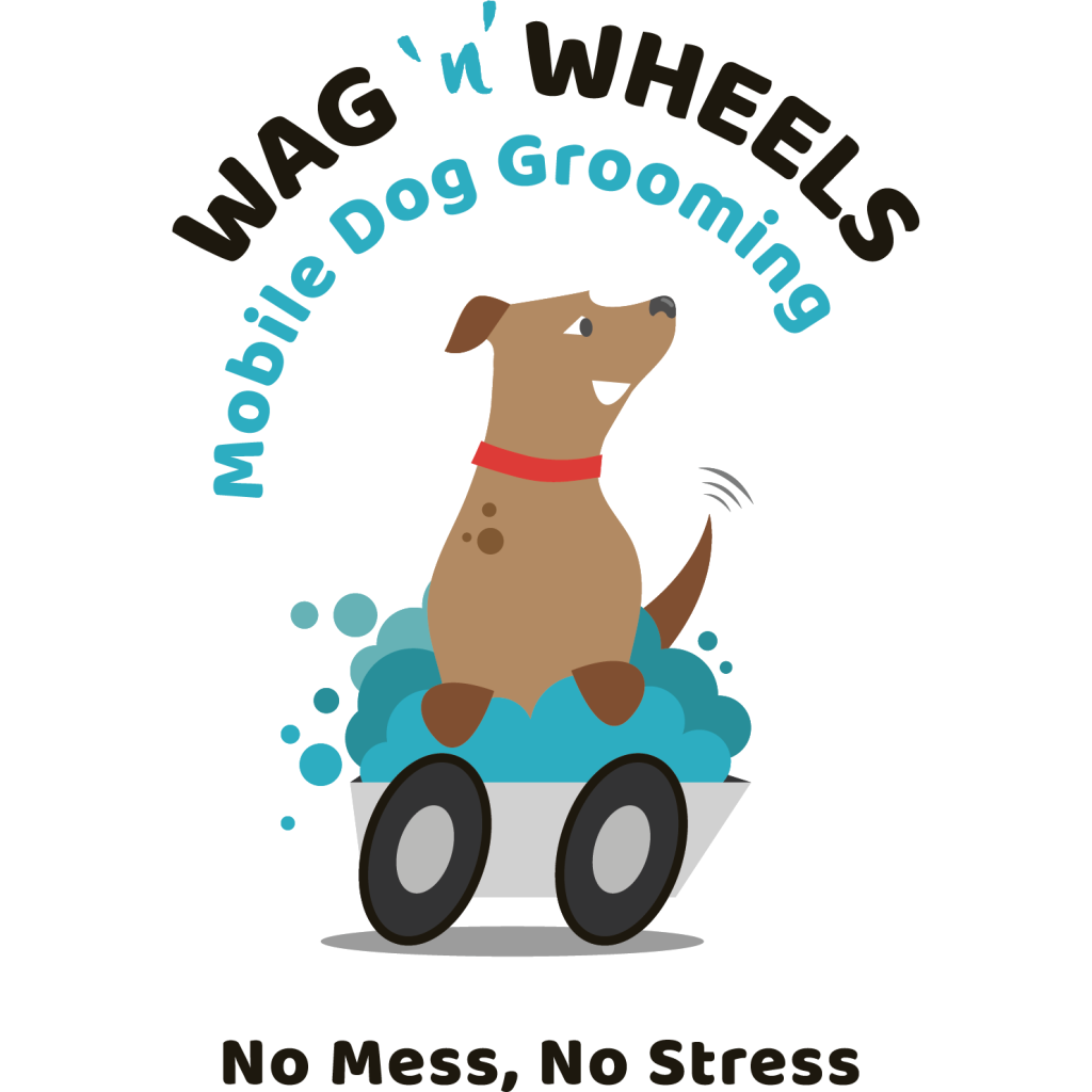 Mobile Dog Grooming Sheffield