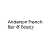 Anderson French Hairdressers