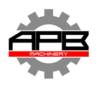 apb machinery