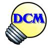 D C M Home Electrical Services