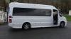 Minibus Hire Leeds