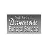 Derwentside Funeral Service
