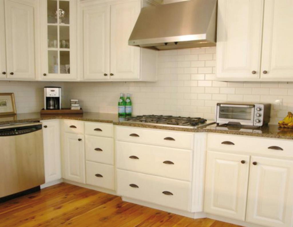 Kitchens Revived in Ryeground, Bungalow, Bishopston, Swansea, SA3 ...