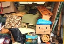 rubbish-removals-in-newcastle