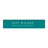 Jeff Wilson Chartered Architect