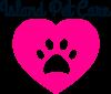 Island Pet Care