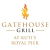 Gatehouse Grill