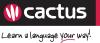 Cactus Language