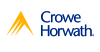 Crowe Horwath