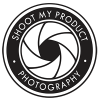 Shoot My Product