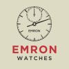 Emron Watches