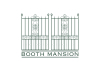 Booth Mansion