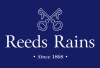 Reeds Rains Estate Agents in Whitstable