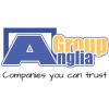 A Group (Anglia) Limited