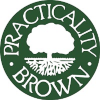 Practicality Brown Ltd