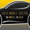Auto Mobile Doctor Northwest LTD