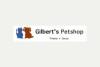 Gilbert's Pet Shop