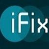 ifix-yourpc