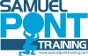 samuel pont personal training