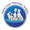 Acton Lane Veterinary Surgery