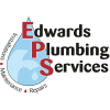 Edwards Plumbing Services Ltd