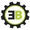 Edd's Bikes
