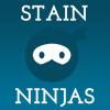 Stain Ninjas