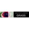 GRASS Creative Floristry