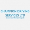 Champion Driving Services Ltd