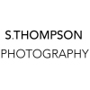 Stewart Thompson Photography