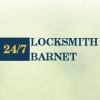 Speedy Locksmith Barnet
