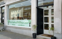 Portsmouth Massage at Salix Health and Wellbeing