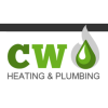 CW Heating & Plumbing