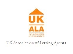Letting Agents Burton