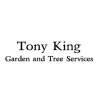 Tony King Garden and Tree Services