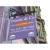 Purdie & Co Ltd