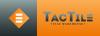 TacTile Warehouse LTD