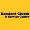 Romford Clutch and Service Centre