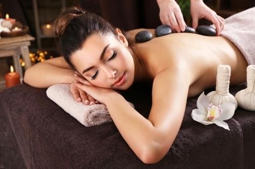 Erotic massage leeds today