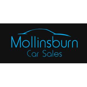 Mollinsburn Car Sales Cumbernauld Glasgow