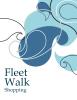 Fleet Walk Shopping Centre