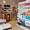 Pamper Yourself @ Adamstown lucan Hair