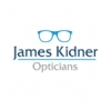 James Kidner Opticians