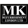 MK Refurbishment London Ltd