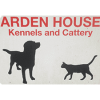 Arden House Kennels & Cattery