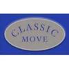 Classic Move