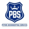 PETERS BOOKKEEPING SERVICES