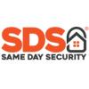 SDS - Locksmiths Watford