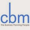 Comprehensive Business Management Ltd